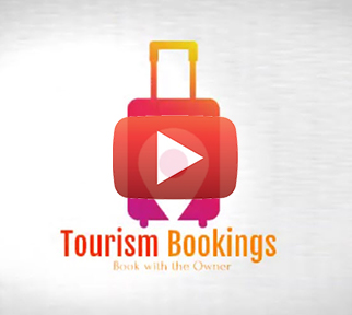 Clickfind video Redcliffe Tourism