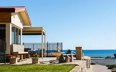Holiday Houses Redcliffe Tourism