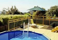BLUE WATERS BED AND BREAKFAST - Redcliffe Tourism