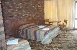 Coffin Bay Hotel Motel - Redcliffe Tourism