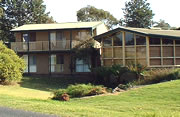 Orbost Countryman Motor Inn - Redcliffe Tourism