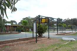 River Village Motel  Holiday Units - Redcliffe Tourism