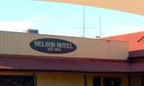 Nelson Hotel - Redcliffe Tourism
