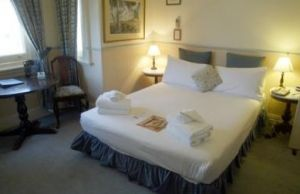 The Hughenden Boutique Hotel - Redcliffe Tourism