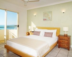 Mediterranean Resorts - Redcliffe Tourism