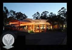 Gloucester Motel - Redcliffe Tourism