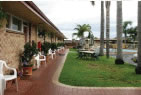 Paradise Motor Inn - Redcliffe Tourism