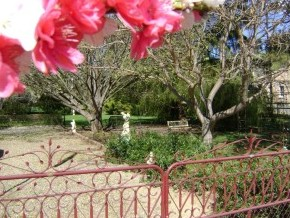Dalebrook Guest House - Redcliffe Tourism