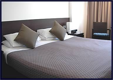 Hotel Victor - Redcliffe Tourism
