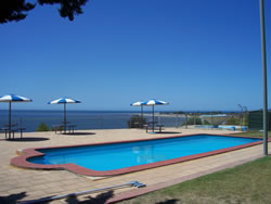 Stansbury Holiday Motel - Redcliffe Tourism