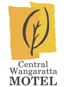 Central Wangaratta Motel - Redcliffe Tourism