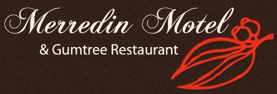 Merredin Motel and Gumtree Restaurant - Redcliffe Tourism