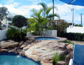 Estoril On Moffat Holiday Apartments - Redcliffe Tourism