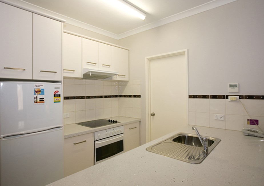 Regal Apartments - Redcliffe Tourism