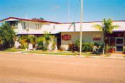 Tropical City Motor Inn - Redcliffe Tourism