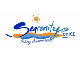 Searenity Holiday Accommodation - Redcliffe Tourism
