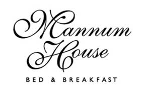 Mannum House Bed And Breakfast - Redcliffe Tourism