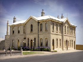 The Customs House - Redcliffe Tourism