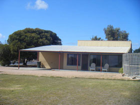 Seaview Cottage Ceduna - Redcliffe Tourism