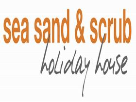 Sea Sand and Scrub Holiday House - Redcliffe Tourism