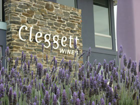 Cleggett Wines - Redcliffe Tourism