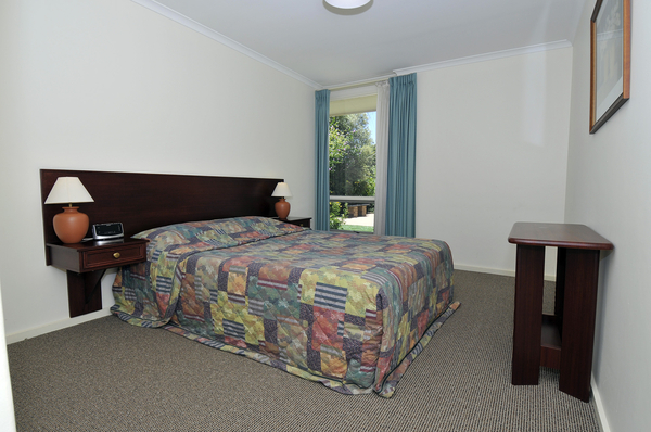 Norwood Apartments Donegal Street - Redcliffe Tourism