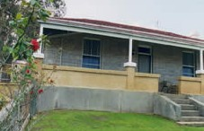Naracoorte Cottages - Limestone View - Redcliffe Tourism