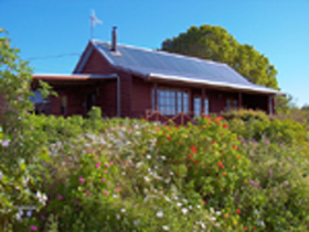 Gateforth Cottages - Redcliffe Tourism