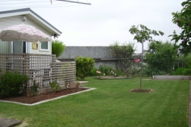 Mother Goose Bed and Breakfast - Redcliffe Tourism