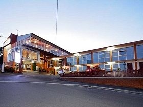 Wellers Inn - Redcliffe Tourism