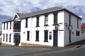 Shipwright's Arms Hotel - Redcliffe Tourism