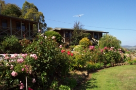 Mole Creek Holiday Village - Redcliffe Tourism