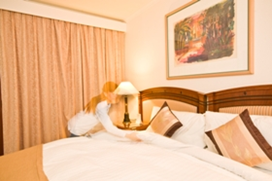 Quality Inn Country Plaza Queanbeyan - Redcliffe Tourism