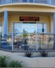 Jopen Apartments and Motel - Redcliffe Tourism