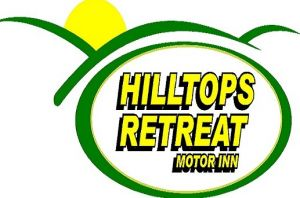 Hilltops Retreat Motor Inn - Redcliffe Tourism