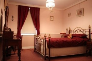 Briardale Bed and Breakfast