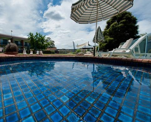ClubMulwala Resort - Redcliffe Tourism