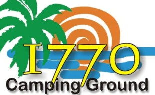 1770 Camping Ground - Redcliffe Tourism