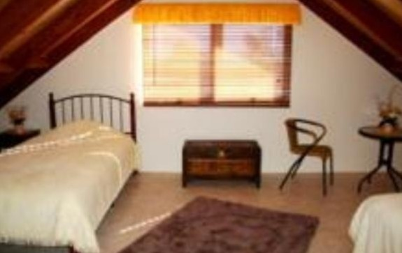 Destiny Boonah Eco Cottages and Donkey Farm - Redcliffe Tourism