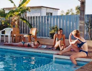 Travellers Haven Backpackers - Redcliffe Tourism