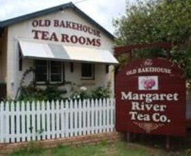 Old Bake House - Redcliffe Tourism