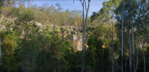 Cania Gorge Tourist Retreat - Redcliffe Tourism
