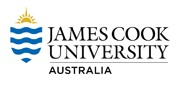 JCU Halls of Residence - Redcliffe Tourism