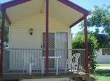 North Gregory Hotel Motel - Redcliffe Tourism