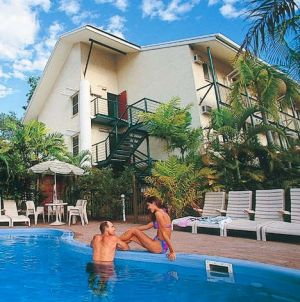 Value Inn - Redcliffe Tourism