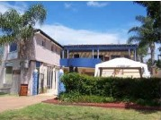 Watersedge Motel - Redcliffe Tourism