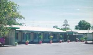 Murray Bridge Oval Motel - Redcliffe Tourism
