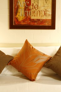Best Western Warby Lodge Motor Inn - Redcliffe Tourism