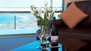 Arthurs Views - Bed  Breakfast Retreat - Redcliffe Tourism