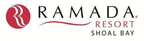 Ramada Resort Shoal Bay - Redcliffe Tourism